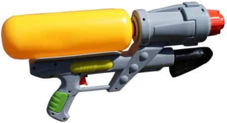 toy gun4