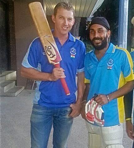 cricket story-e-news