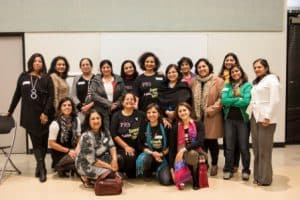 MEL CS Woman leadership 1-website