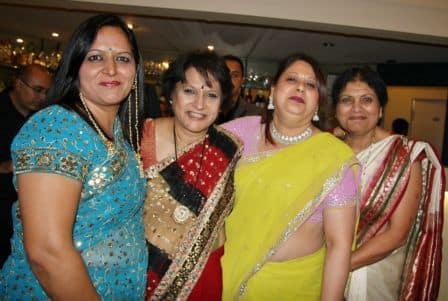 Mel CS Mothers Day