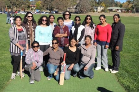 Ladies Cricket-low res