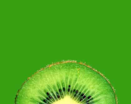 kiwi-wallpapers-background-11