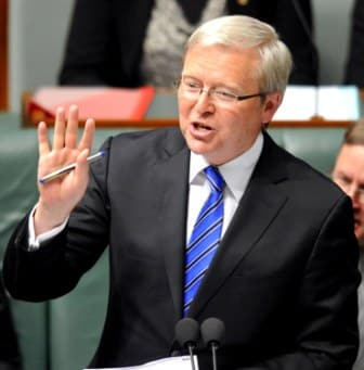 foreign-minister-kevin-rudd-data