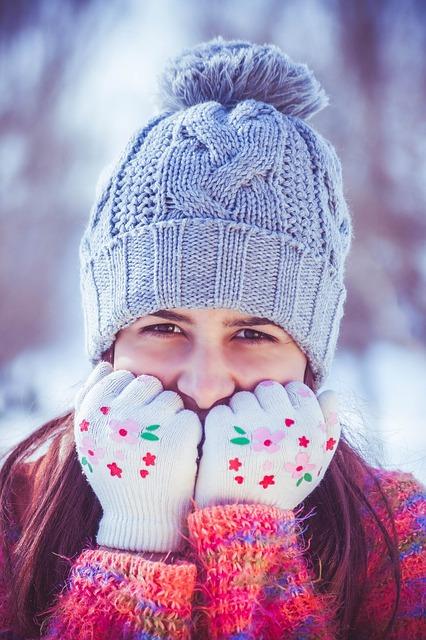winter.indianlink