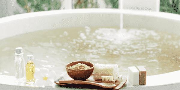 hotbath.indianlink
