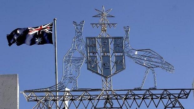 240313-110629-australian-parliament-coat-of-arms