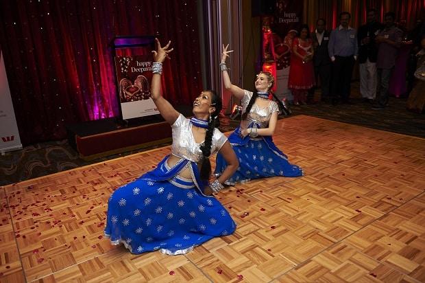 Indian entertainment v2