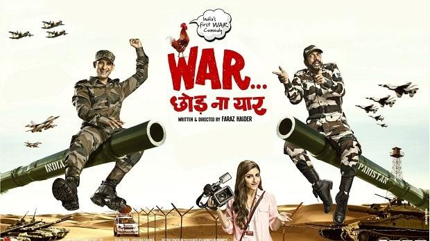 war_chod_na_yaar_movie_2013-HD