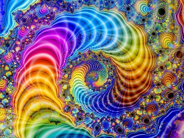 Fractal_Shellidoscope_by_CoaGoa