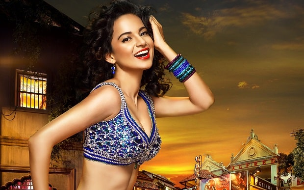 Hot-Kangana-Ranaut-in-Rajjo-Movie-3