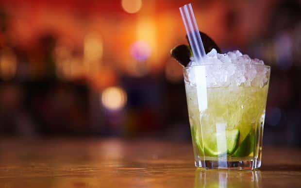 Mojito-Cocktail1