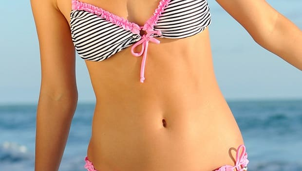 bikini_cha_cha_stripe_bandeau_xlarge