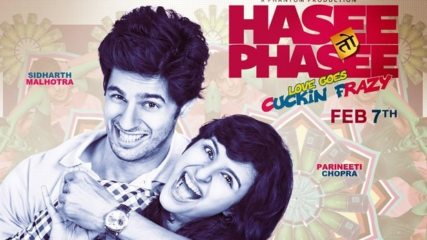 hasee-toh-phasee-movie-poster