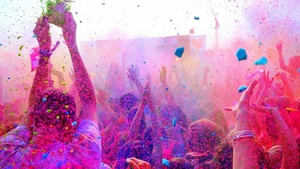 holi_festival_web version