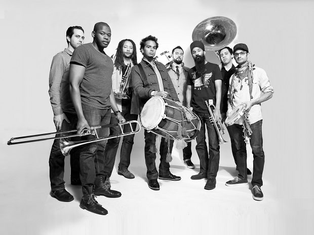 Red_Baraat2_by_Erin_Patrice_O'BrienB&W