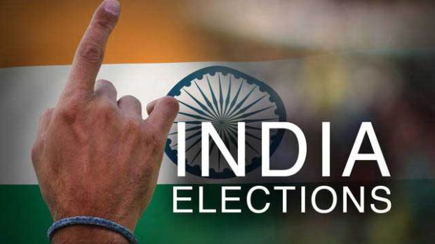 india-elections