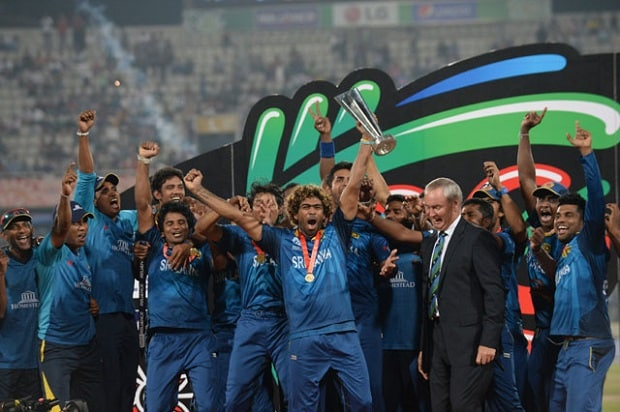 lanka-world-t20-trophy-640