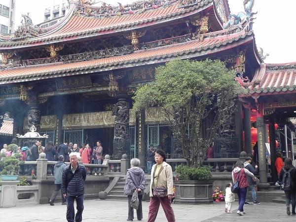 Taipei.Indian Link