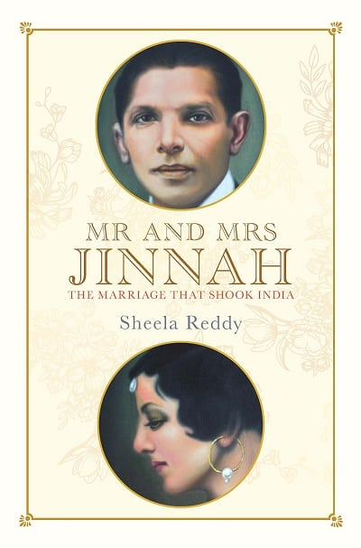Indian Independence Day Books.Indian Link