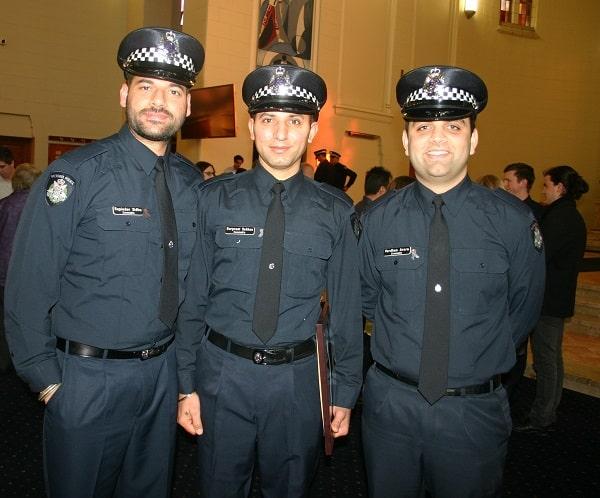 Victoria Police.IndianLink