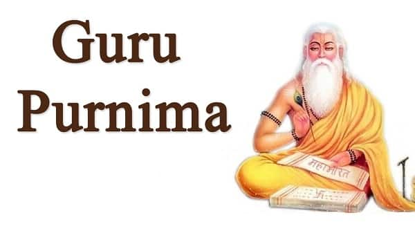 Guru.Indian Link