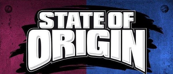 state of origin game 3