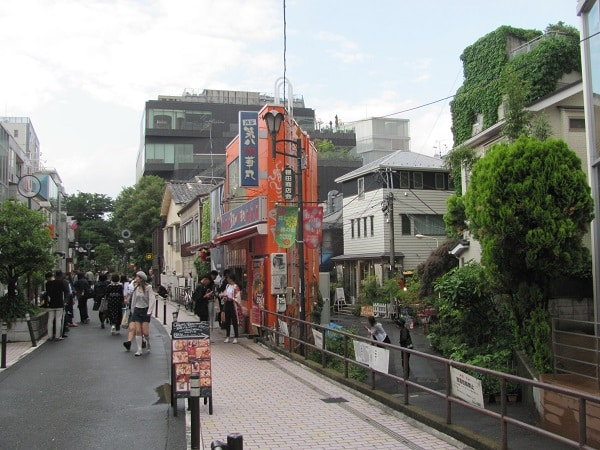 Tokyo Japan.IndianLink
