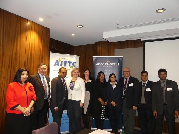 AITTC.IndianLink