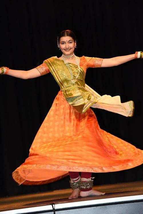 adel1.Indian Link