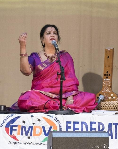 FIMDV.Indianlink