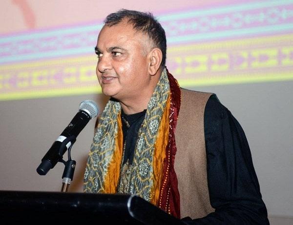 Yatra Foundation.IndianLink
