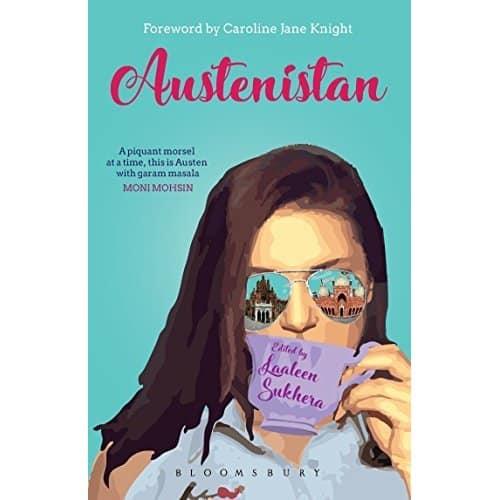 Austenistan.Indian Link
