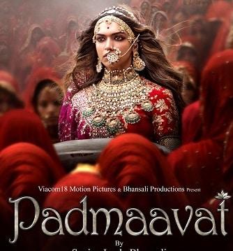 Padmaavat.IndianLink