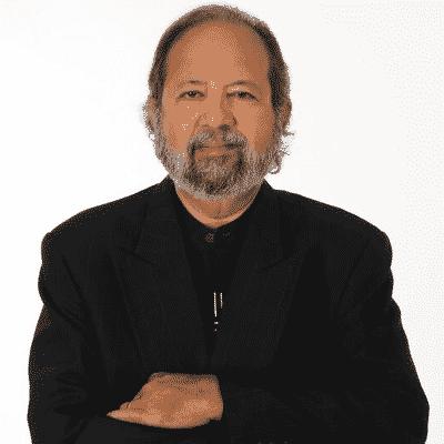 Antonio Gomes.Indian Link