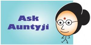 Auntyji.Indian Link