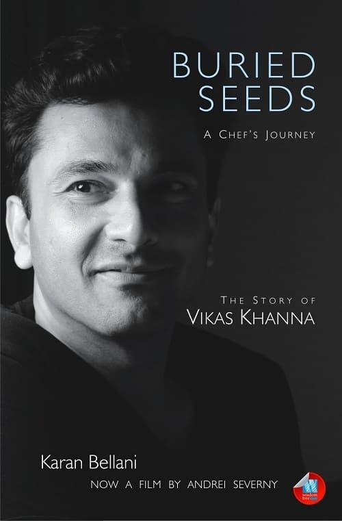 Buried Seeds.Indian Link