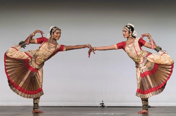 Aniita Shreya.Indian Link