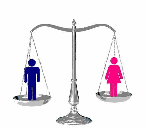 Women.Indian Link