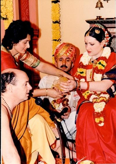 India Tourism.Indian Link