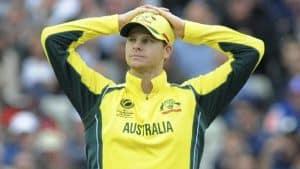 Cricket.Indian Link
