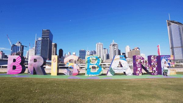 Brisbane.Indian Link