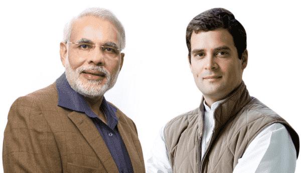Lok Sabha.Indian Link