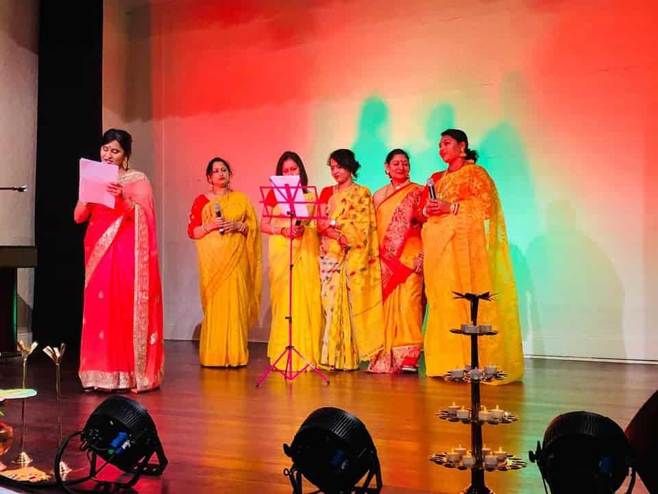 Bengali.Indian Link