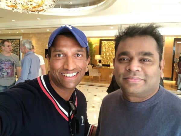 Rahman1.Indian Link