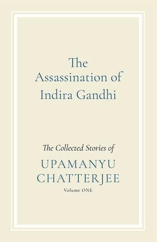 Indira Gandhi.Indian Link