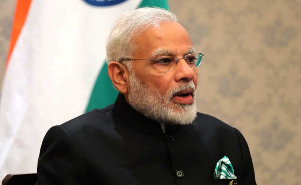 Alpha1.Indian Link