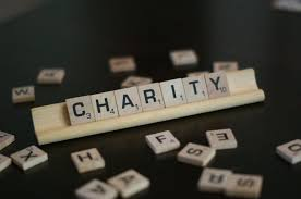 charity2.Indian Link