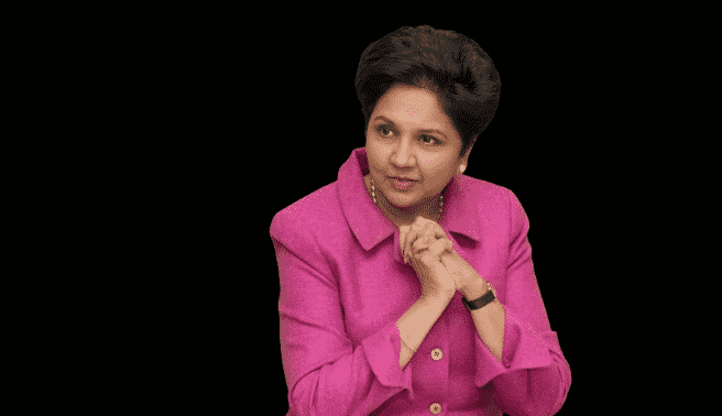 Indra Nooyi3.Indian Link