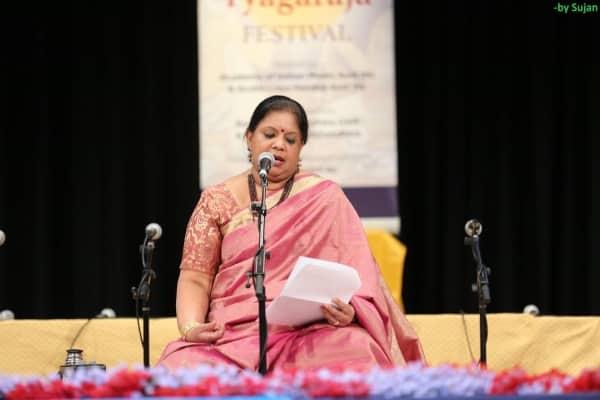 Jayashree.Indian Link