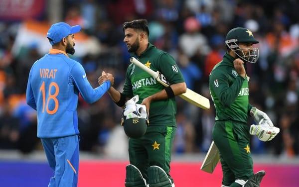 cricket2.Indian Link